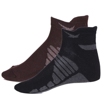 HiFlyers Socks pack of 2