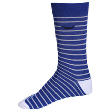 HiFlyers Ankle Length socks pack of 2