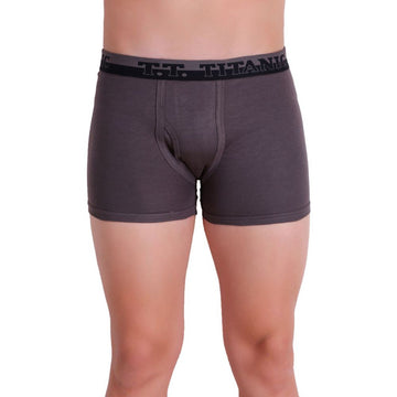T.T. Men Inner Wear Trunk