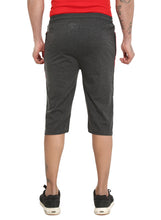 Hiflyers Mens Capri Anthra
