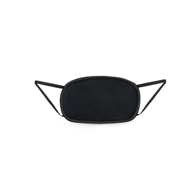 T.T. Six Layer Washable Pollution Mask