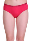 T.T. Womens Panty Pack Of 6