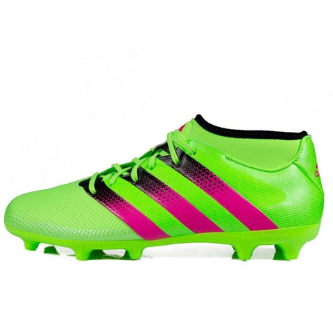ADIDASSCARPE JUNIOR ACE 16.3 FG - Sport One store