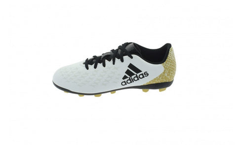ADIDASSCARPE JUNIOR X 16.4 FG - Sport One store