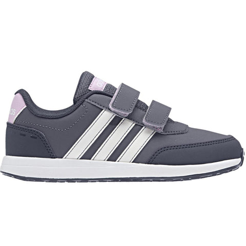 ADIDAS B76054 SCARPE JUNIOR VS SWITCH 2 PS - Sport One store
