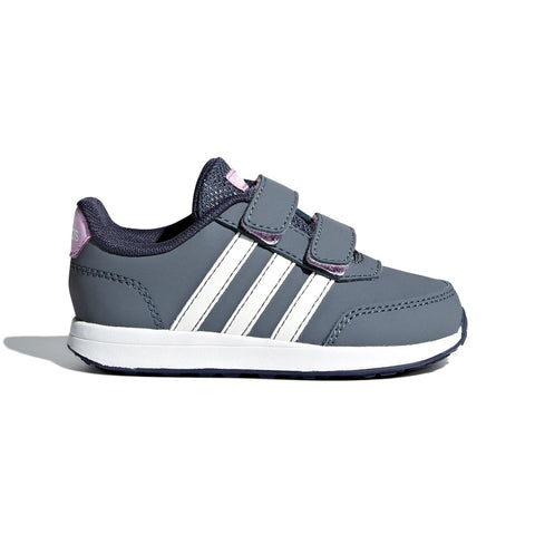 ADIDAS B76060 SCARPE INFANT HOOPS 2.0 TD - Sport One store