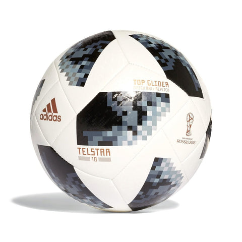 ADIDAS CE8096 PALLONE WORLD CUP - Sport One store