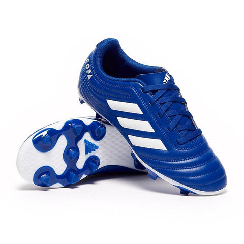 ADIDASSCARPE JUNIOR COPA 20.4 CALCIO - Sport One store