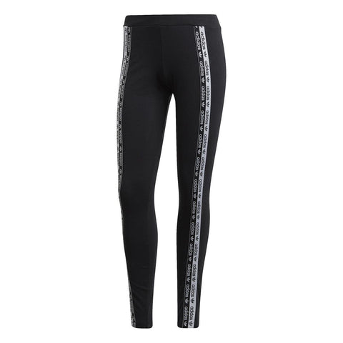 ADIDAS FM2499 LEGGINGS DONNA TIGHTS - Sport One store