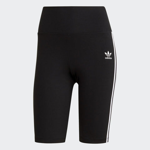 ADIDASPANTALONCINI DONNA - Sport One store