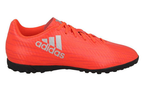 ADIDASSCARPE JUNIOR X 16.4 TF GS - Sport One store