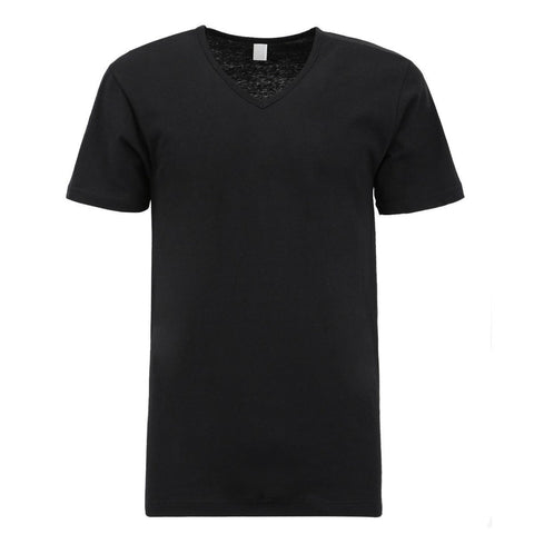 A.F.F. AFF352 T-SHIRT UOMO - Sport One store