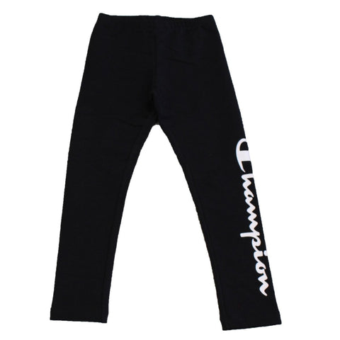 CHAMPIONLEGGINGS JUNIOR - Sport One store