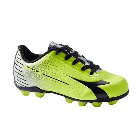 DIADORASCARPE JUNIOR 7-TRI MD CALCIO - Sport One store
