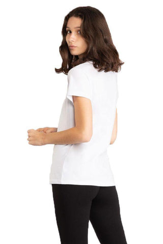EVERLASTT-SHIRT DONNA - Sport One store