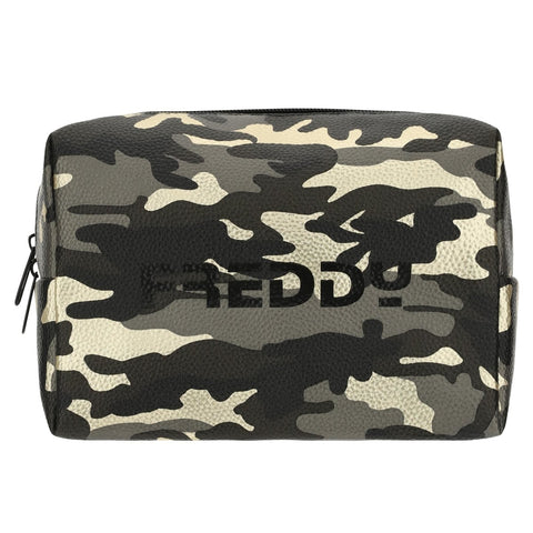 FREDDY BEAUTYCC BEAUTY CASE DONNA - Sport One store