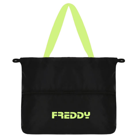 FREDDY GYM102NN BORSA - Sport One store