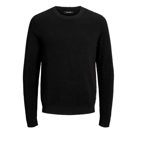 JACK AND JONES 12157344 MAGLIA UOMO - Sport One store