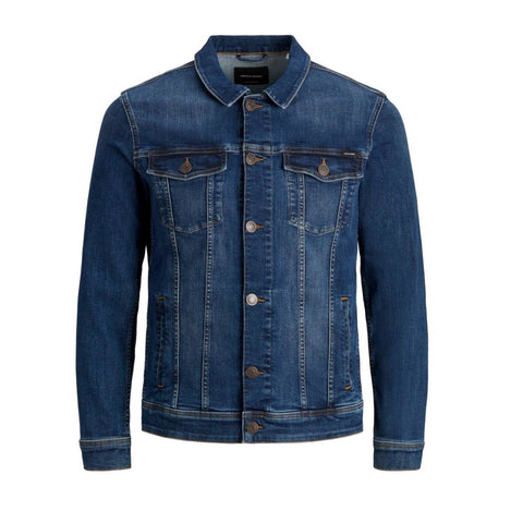JACK AND JONESGIACCA UOMO JEANS - Sport One store