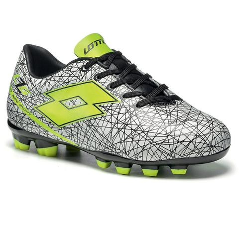 LOTTOSCARPE JUNIOR ZHERO GRAVITY FG GS - Sport One store