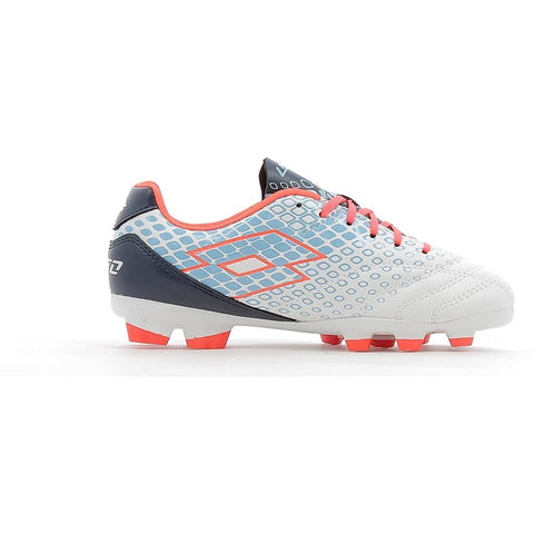 LOTTOSCARPE JUNIOR SPIDER 700 FG GS - Sport One store