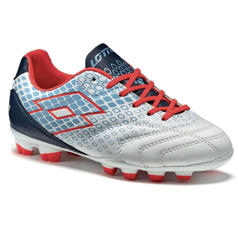 LOTTOSCARPE JUNIOR SPIDER 700 FG PS - Sport One store