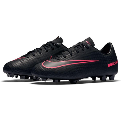 NIKESCARPE JUNIOR MERCURIAL FG PS - Sport One store