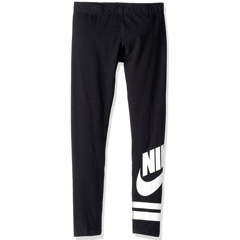 NIKELEGGINGS JUNIOR G - Sport One store