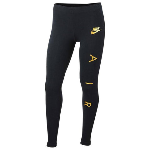 NIKELEGGINGS JUNIOR G AIR1 - Sport One store