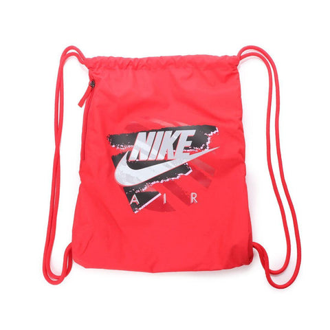 NIKEGYM SACK - Sport One store