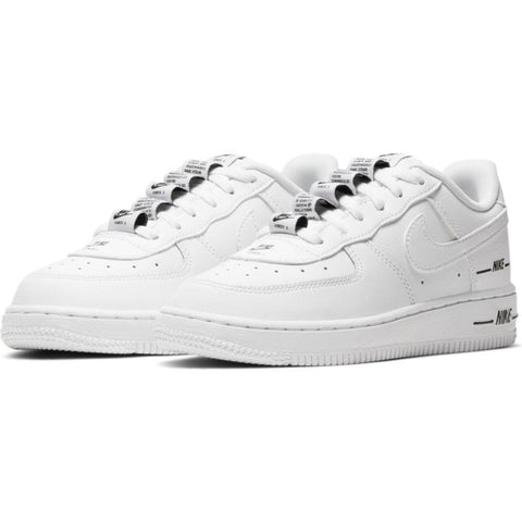 NIKESCARPE JUNIOR AIR FORCE 1 LV83 - Sport One store