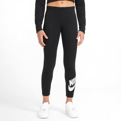NIKELEGGINGS JUNIOR - Sport One store