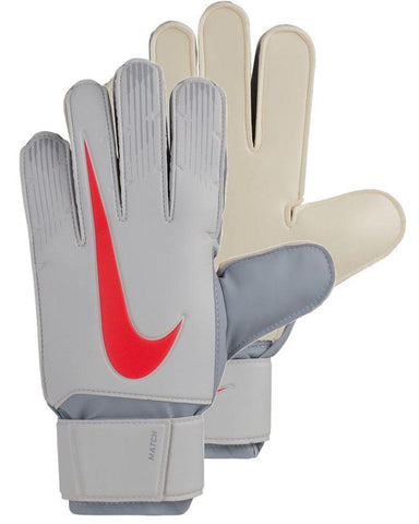 NIKE GS0368 GUANTI JUNIOR PORTIERE - Sport One store