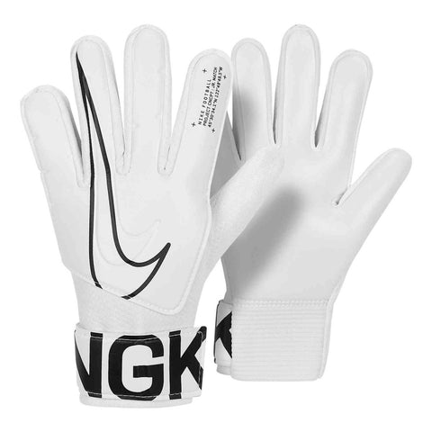 NIKE GS3883 GUANTO JUNIOR PORTIERE - Sport One store