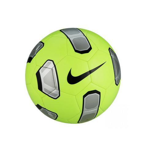 NIKE SC2942 PALLONE - Sport One store