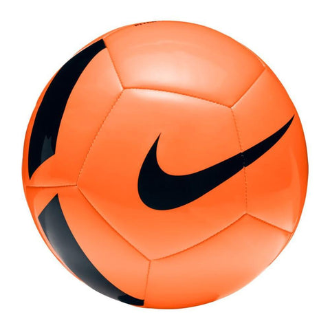 NIKE SC3166 PALLONE - Sport One store