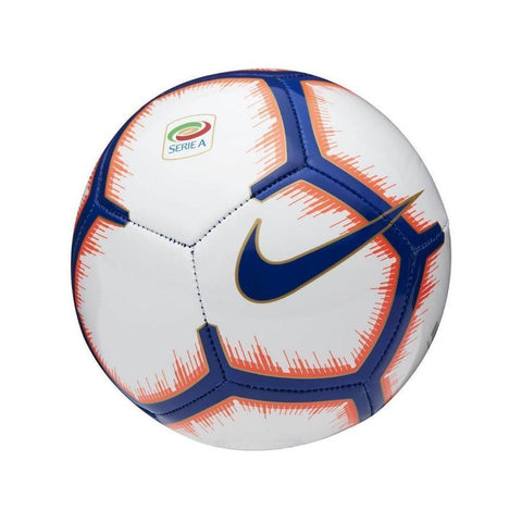 NIKE SC3374 PALLONE SERIE A - Sport One store