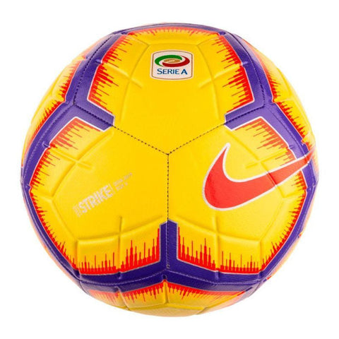 NIKE SC3376 PALLONE SERIE A - Sport One store