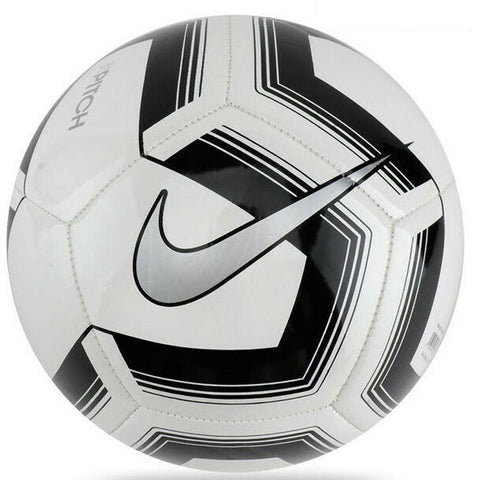 NIKE SC3893 PALLONE - Sport One store