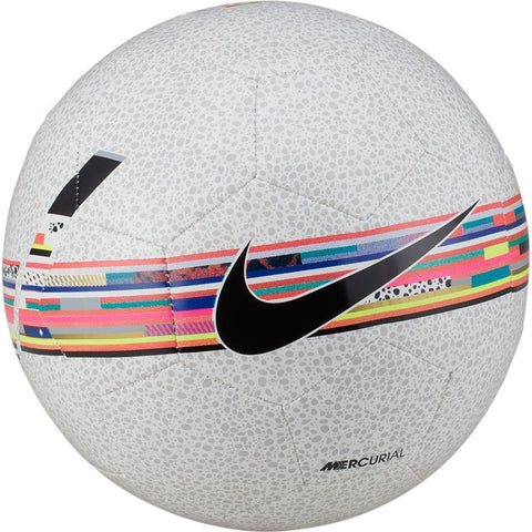 NIKE SC3898 PALLONE - Sport One store