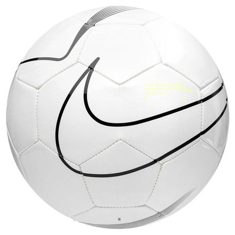 NIKE SC3913 PALLONE - Sport One store
