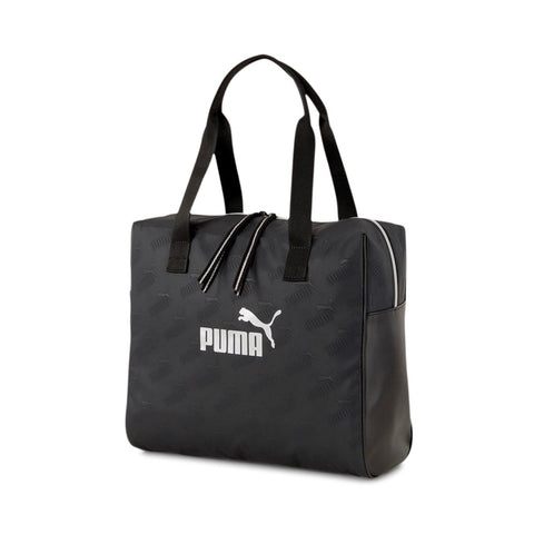 PUMA 077387 BORSA CORE UP LARGE SHOPPER - Sport One store