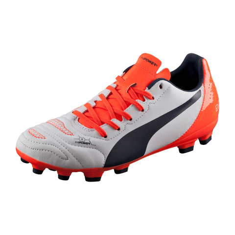 PUMASCARPE JUNIOR EVO POWER AG PS/GS - Sport One store