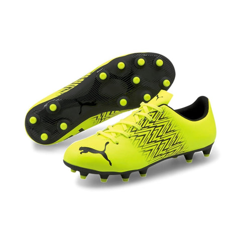 PUMASCARPE JUNIOR TACTO FG/AG - Sport One store