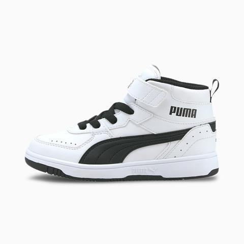 PUMA 374688 SCARPE JUNIOR REBOUND JOY AC PS - Sport One store