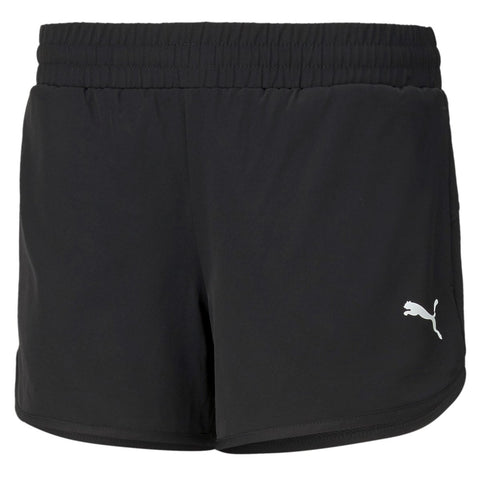 PUMAPANTALONCINI DONNA ACTIVE WOVEN - Sport One store