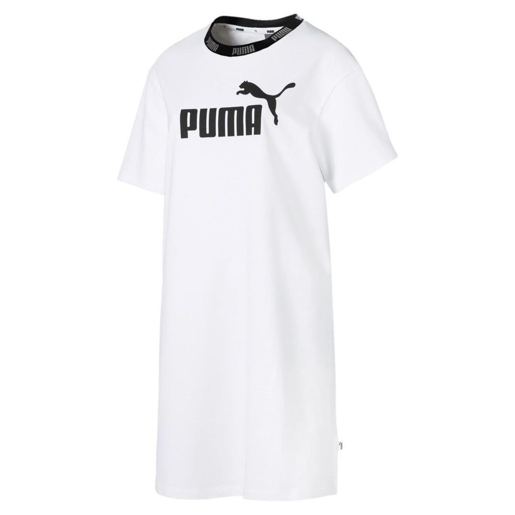PUMA 854379 AMPLIFIED DRESS ABITO DONNA - Sport One store