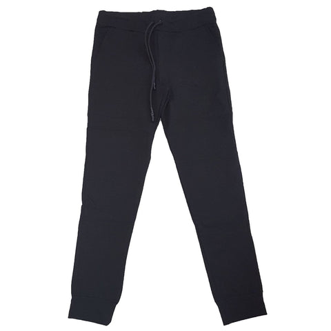 SMILING LONDON SLI0PT2104D PANTALONI DONNA - Sport One store