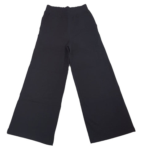 SMILING LONDON SLI0PT2106D PANTALONI DONNA - Sport One store