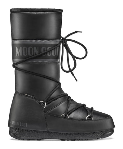 TECNICA MOON BOOT 240091D DOPOSCI DONNA - Sport One store